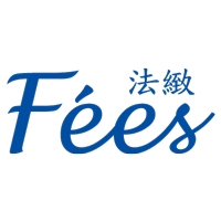 F`ees 法緻