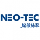NEO-TEC 妮傲絲翠