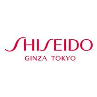 SHISEIDO資生堂-專櫃