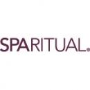 SPARITUAL