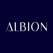 ALBION 艾倫比亞