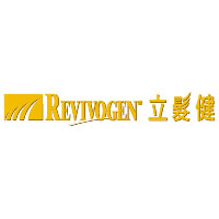 Revivogen 立髮健