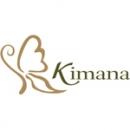 Kimana 奇瑪娜