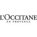 L'OCCITANE 歐舒丹