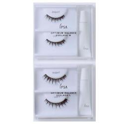 IPSA 茵芙莎 彩妝用具-幻眼睫毛組