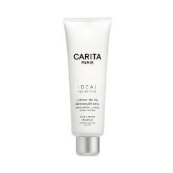 CARITA 凱伊黛 活顏醇米系列-活顏醇米潔顏乳