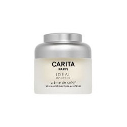 CARITA 凱伊黛 柔嫩系列-柔嫩護膚乳霜