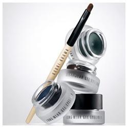 星紗流雲眼線膠 Long-Wear Shimmer Eyeliner