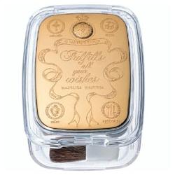 彩妝用具產品-戀愛魔鏡巧妝盒 Customize Case