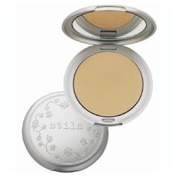 stila  粉底產品-純粹平衡控油粉餅乾 sheer pressed powder