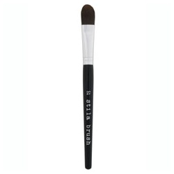 stila  彩妝用具-27號完美底妝刷 #27 perfecting foundation brush