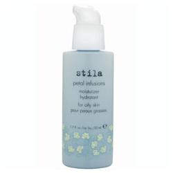 stila 蕾蕾茵露系列-潤澤日霜 petal infusions moisturizer