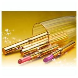 持久滋潤護唇膏 MoistureStay Lip Treatment