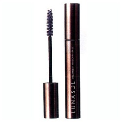 修護睫毛底膏 TREATMENT MASCARA BASE