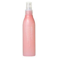 玫瑰釀香體化妝水 Rose Water Body Skin