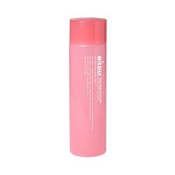 MISSHA  乳液-玫瑰釀保濕柔膚乳液 Rose Water Softening Emulsion