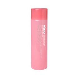 玫瑰釀保濕柔膚乳液 Rose Water Softening Emulsion