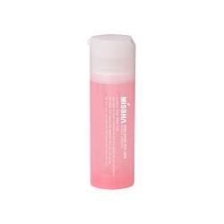 MISSHA  玫瑰釀系列-玫瑰釀保濕爽膚精華 Rose Water Controlling Serum