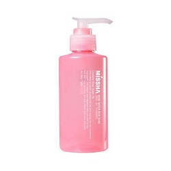 玫瑰釀潔顏油 Rose Water Ideal Oil Cleanser