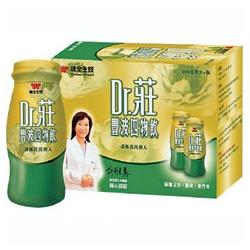 Dr.莊 保健-豐波四物飲
