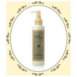 海藻淨化卸妝乳液