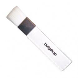 butyshop  彩妝用具-高級面膜刷 Mask Brush