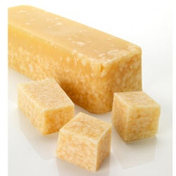 LUSH 香氛皂-波希米亞詩人香氛皂 Bohemian