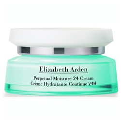 Elizabeth Arden 伊麗莎白雅頓 乳霜-水感24保濕霜 Perpetual Moisture 24