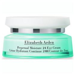 Elizabeth Arden 伊麗莎白雅頓 眼部保養-水感24保濕眼霜 Perpetual Moisture 24