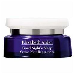 Elizabeth Arden 伊麗莎白雅頓 乳霜-晚安舒潤霜 Good Night's Sleep Night Cream