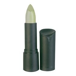 The Body Shop 美體小舖 唇部彩妝-去角質修護唇膏 Lipscuff
