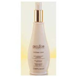 Decleor 思妍麗 其他-保濕緊緻美膚乳 SYSTEME CORPS