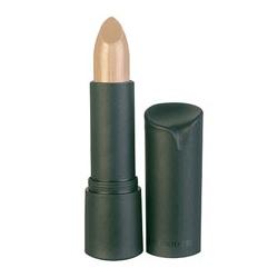 The Body Shop 美體小舖 唇部彩妝-保濕修護唇膏 Lip Care