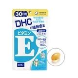 維他命E DHC Vitamin E(Capsule)