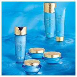 GUERLAIN 嬌蘭 身體防曬-超時空水合彈力保濕身體精華 Super Aqua-Serum Body Serum