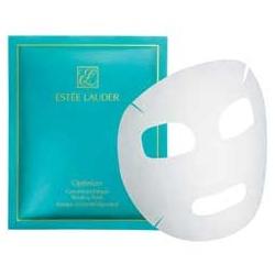 Estee Lauder 雅詩蘭黛 保養面膜-活膚再生醒膚面膜