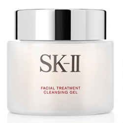 SK-II 清潔調理-活膚卸妝蜜