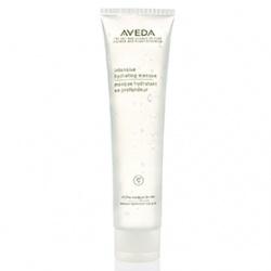 AVEDA 肯夢 臉部特殊保養系列-強效保濕面膜 Intensive Hydrating Masque