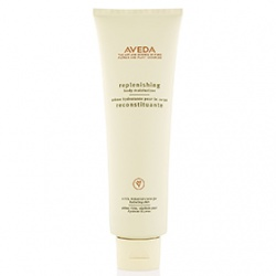 AVEDA 肯夢 身體保養系列-美體潤澤凝乳 Replenishing Body Moisturizer