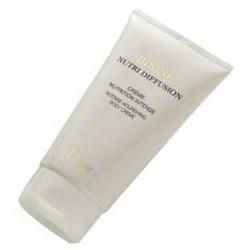 Dior 迪奧 比基尼美體系列-比基尼潤澤身體奈米乳霜 Bikini-Nutri Diffusion Body Cream