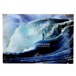 Decleor 思妍麗 其他-海藻塑體沐浴包 BAIN NON MOUSSANT