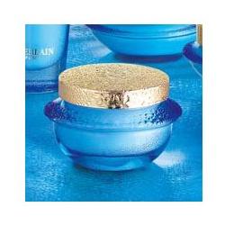 GUERLAIN 嬌蘭 乳液-超時空水合彈力保濕水凝乳