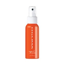 OGUMA 水美媒 化妝水-荳蔻水美媒 AquaKey for Anti Acne