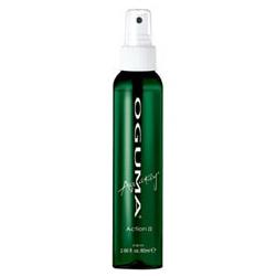 OGUMA 水美媒 化妝水-第二代加強配方 曬後不怕水美媒 AquaKey for Action