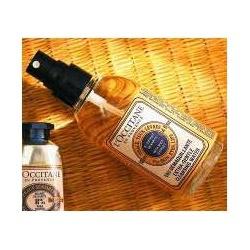 乳油木溫和清潔水 Extra Gentle Cleansing Water for Face