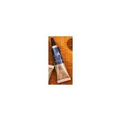 指甲保養產品-乳油木甲皮修護霜 Nail and Cuticle Cream