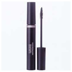 完美睫毛膏 COVERMARK REALFINISH MASCARA G