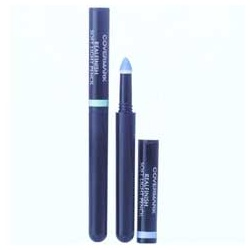 COVERMARK 眼影-柔光眼彩筆 COVERMARK REALFINISH SOFT LIGHT PENCIL