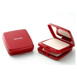 修復再顏絲柔粉餅 REVLON Age Defying Skin Smoothing Powder  with Botafirm