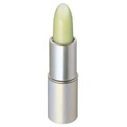 防曬薄荷護唇膏SPF18